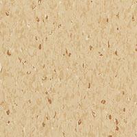 Tarkett Iq Granit Acoustic 3221372 linoleum