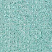 Tarkett Iq Granit Multisafe 3476331 linoleum