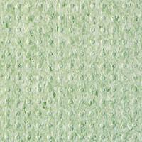 Tarkett Iq Granit Multisafe 3476332 linoleum