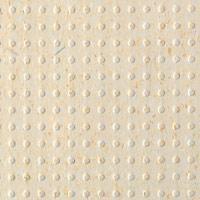 Tarkett Iq Granit Multisafe 3476335 linoleum