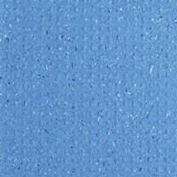 Tarkett Iq Granit Multisafe 3476379 linoleum