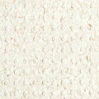 Tarkett Iq Granit Multisafe 3476770 linoleum