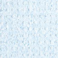 Tarkett Iq Granit Multisafe 3476776 linoleum