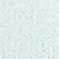 Tarkett Iq Granit Multisafe 3476779 linoleum