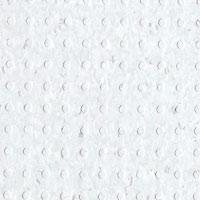 Tarkett Iq Granit Multisafe 3476782 linoleum