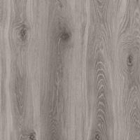 Laminate of Sinteros of Dubart Oak Aragon