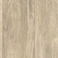 Parquet of Tarkett Salsa Art BEIGE SUNSHINE