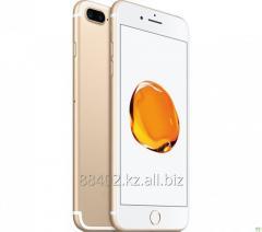 Latest Model smartphone iPhone 7 Plus - 128gb