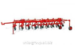 Propashna cultivator Altair