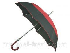 """Umbrella cane (23"""" * 14)"""