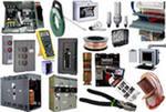 Материалы керамические электротехнические