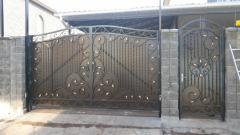 Ворота №13