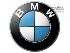 Запчасти BMW, запчасти БМВ