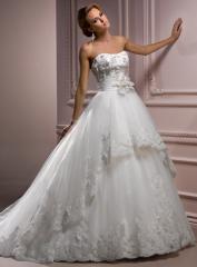 Салон свадебного платья MS Style