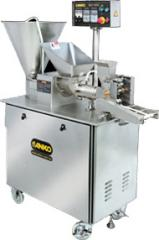 The device for production of ANKO HLT-700 XL