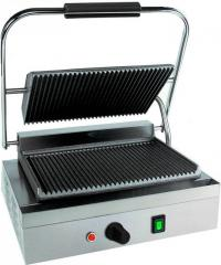 AMITEK PG34R press grill single-section