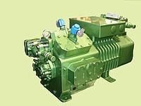 Bitzer Brand compressor
