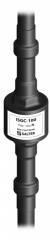 Dividing spark rated sportsman of ISGC-100