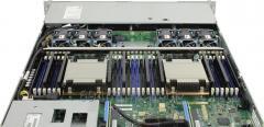 Intel R1304WT2GSR