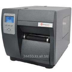 Printer of labels Datamax-O'neil I-4212e Mark