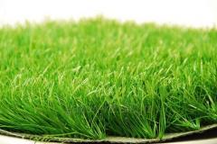 Искусственная трава, искусственный газон в Астане