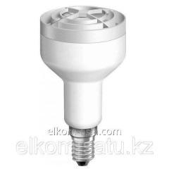 Lamp of OS DSTAR R50 9W/825 220-240V E14