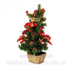 Fir-tree of GM SS 603R/45 45 of cm