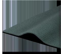 Полипропиленовый  материал FLORTEX для сенажа и