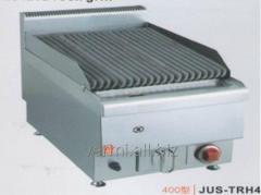 Газовый лава - гриль настольный JUS-TRH-40