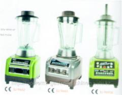 Blender 316 SJ9662 blender and Blender 316 TM-767