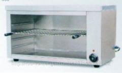 Гриль саламандер электрический, AT-937 AT-938