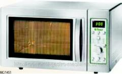 Микроволновая печь MC/1451