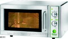 Микроволновая печь MF/911