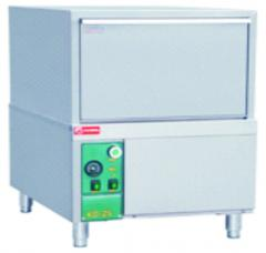 Посудомоечная машина фронтальная XWJ-XD-25