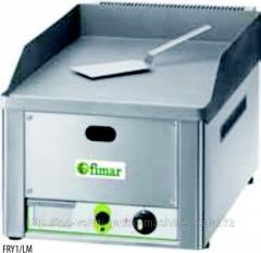 Сковорода газовая FRY1/LM