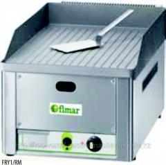 Сковорода газовая FRY1/RM