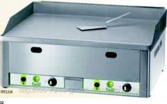 Сковорода газовая FRY2/LM