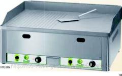 Сковорода газовая FRY2/LRM