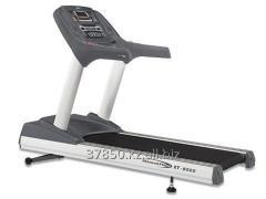 Treadmil HT-8000HRC racetrack