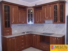 Изготовление мебели на заказ! Астана !Кухни