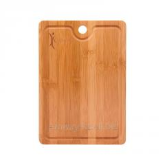 ICook chopping board