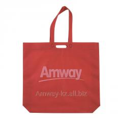 Amway what bag