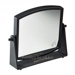 ARTISTRY mirror