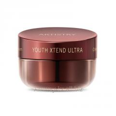 ARTISTRY YOUTH XTEND Ultra cream lifting