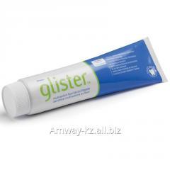 Multipurpose GLISTER toothpaste