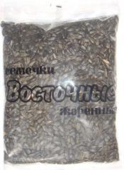 "Sunflower seeds crude ""EAST"""