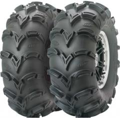 ITP Mud Lite XL 25x10-12/25х8-12