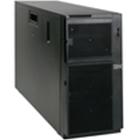 IBM System x3500 M3 /2 Xeon 5500/5600 серии /Max