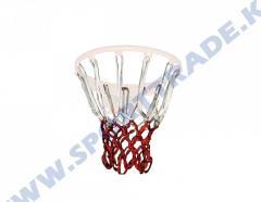 Сетка баскет. 5мм