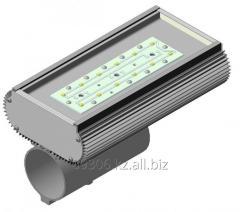 Lamp LED street iS-011
